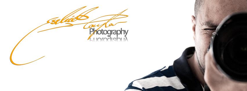 Wedding Photographer in Derby Ezekiel Taylor
